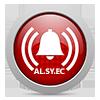 ALSYEC | Alarme Système Echafaudage | France